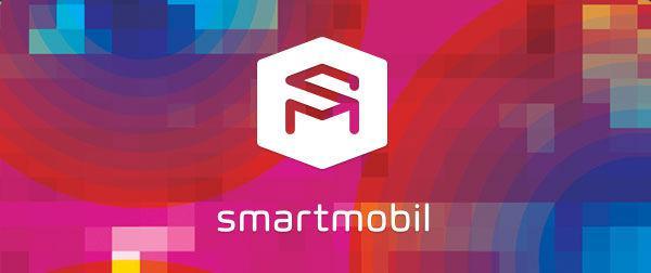 Smartmobile.jpg