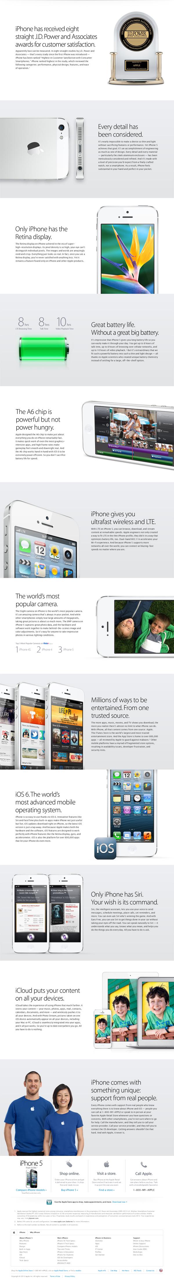 apple_other_bullshit.jpg