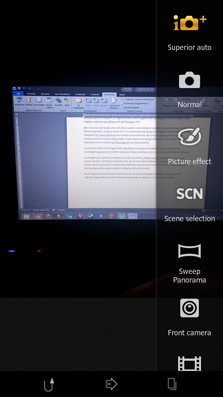 Screenshot_2013-02-25-17-14-57.png