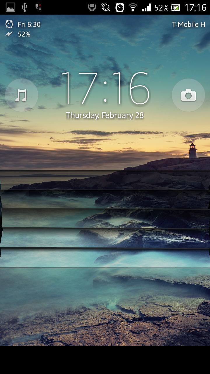 Screenshot_2013-02-28-17-16-55.png