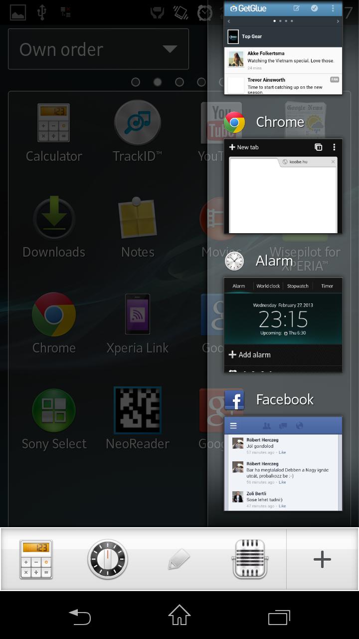 Screenshot_2013-02-28-17-17-24.png