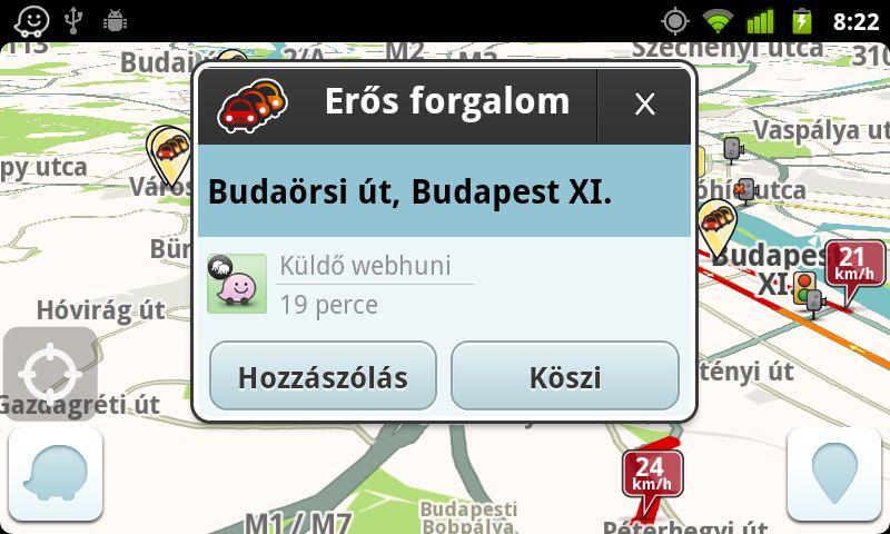 wazescreen2.jpg