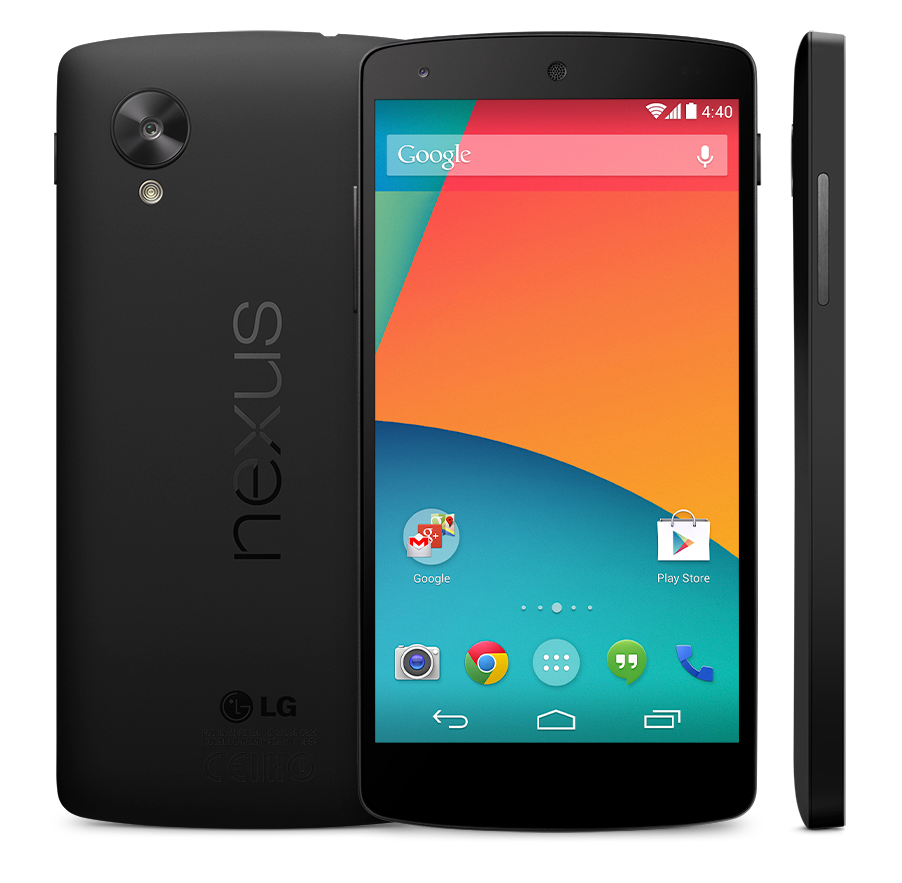 nexus-5-official-big.png