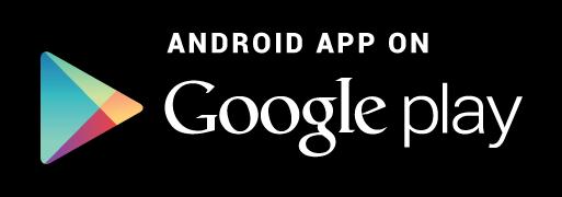 app_btn_google