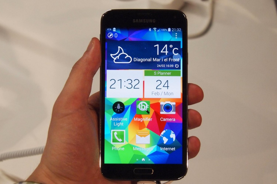 samsung-galaxy-s5-home-screen-970x0.jpg