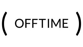 offtime-logo.jpg