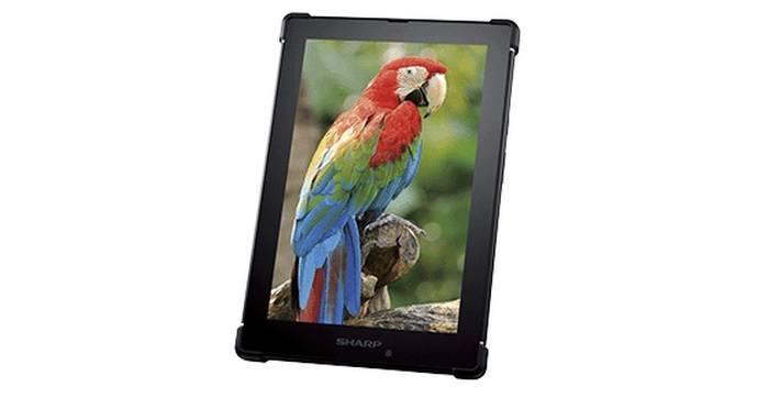 Sharp-MEMS-IGZO-tablet.jpg