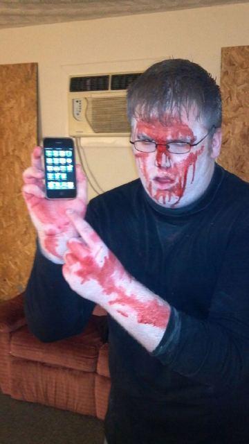 zombie-steve-jobs.jpg