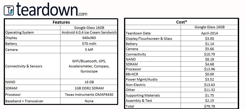 Glass-Cost-Chart.jpg