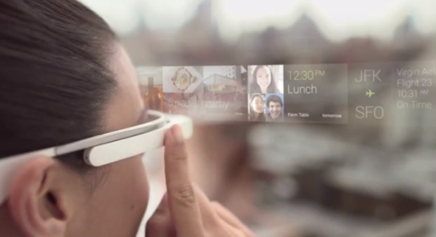 Google-Glass-video.jpg