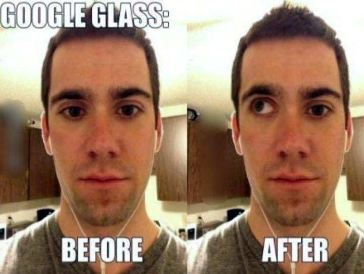 GoogleGlass-before-n-after.jpg