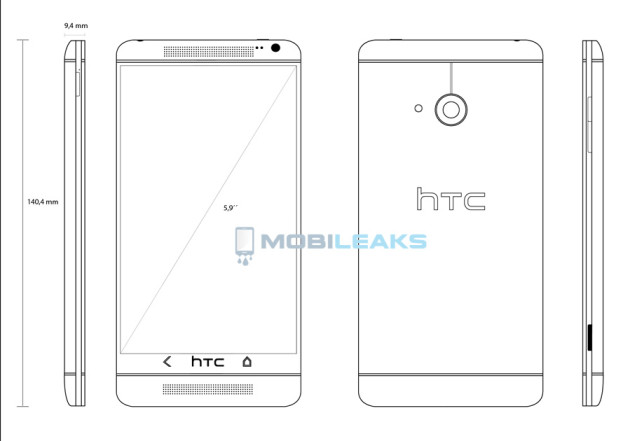 HTC-T6-Blueprint-630x441.jpg