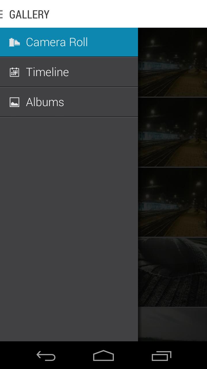 Screenshot_2014-02-21-13-27-41.png