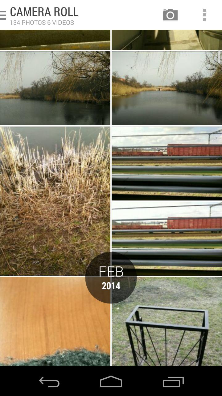Screenshot_2014-02-21-13-28-01.png