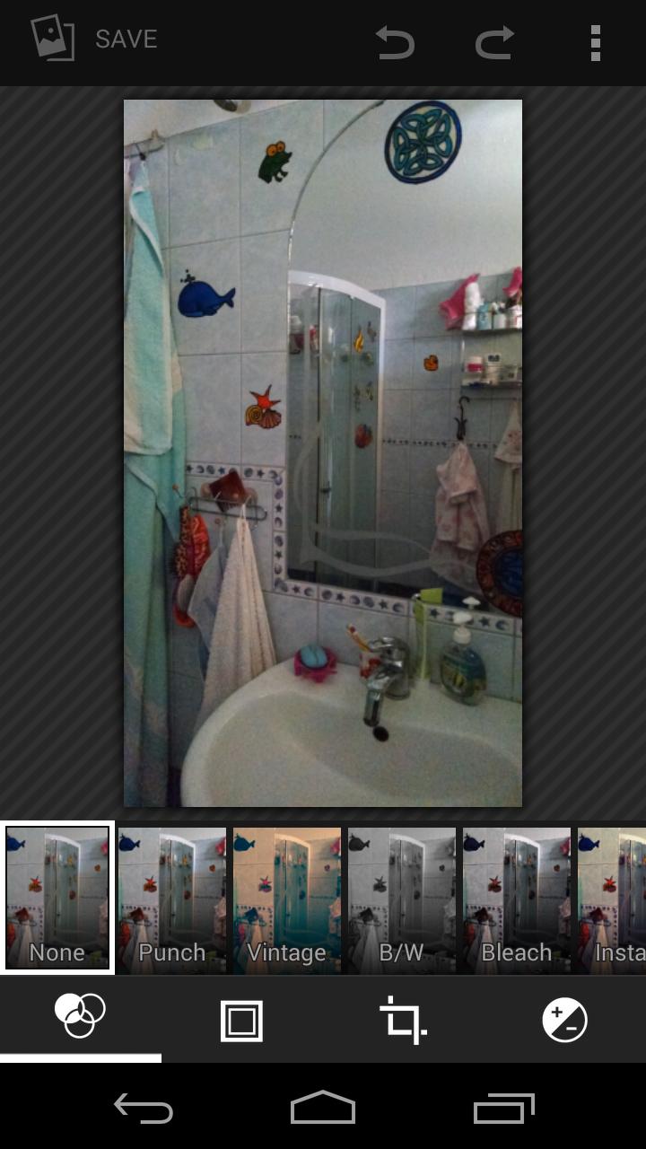 Screenshot_2014-02-21-13-29-44.png