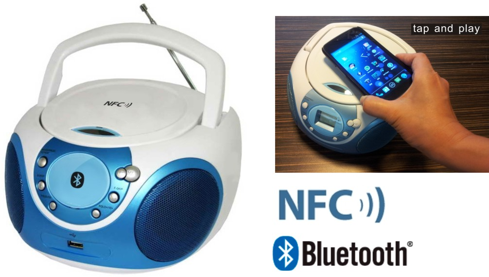 Nfc-Enabled-Bluetooth-Boombox-P-016BT-.jpg