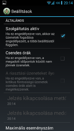 Screenshot_2013-11-25-20-14-46.png