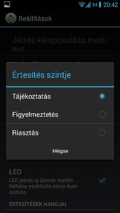 Screenshot_2013-11-25-20-42-48.png