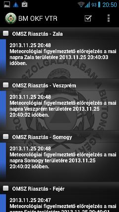 Screenshot_2013-11-25-20-50-34.png