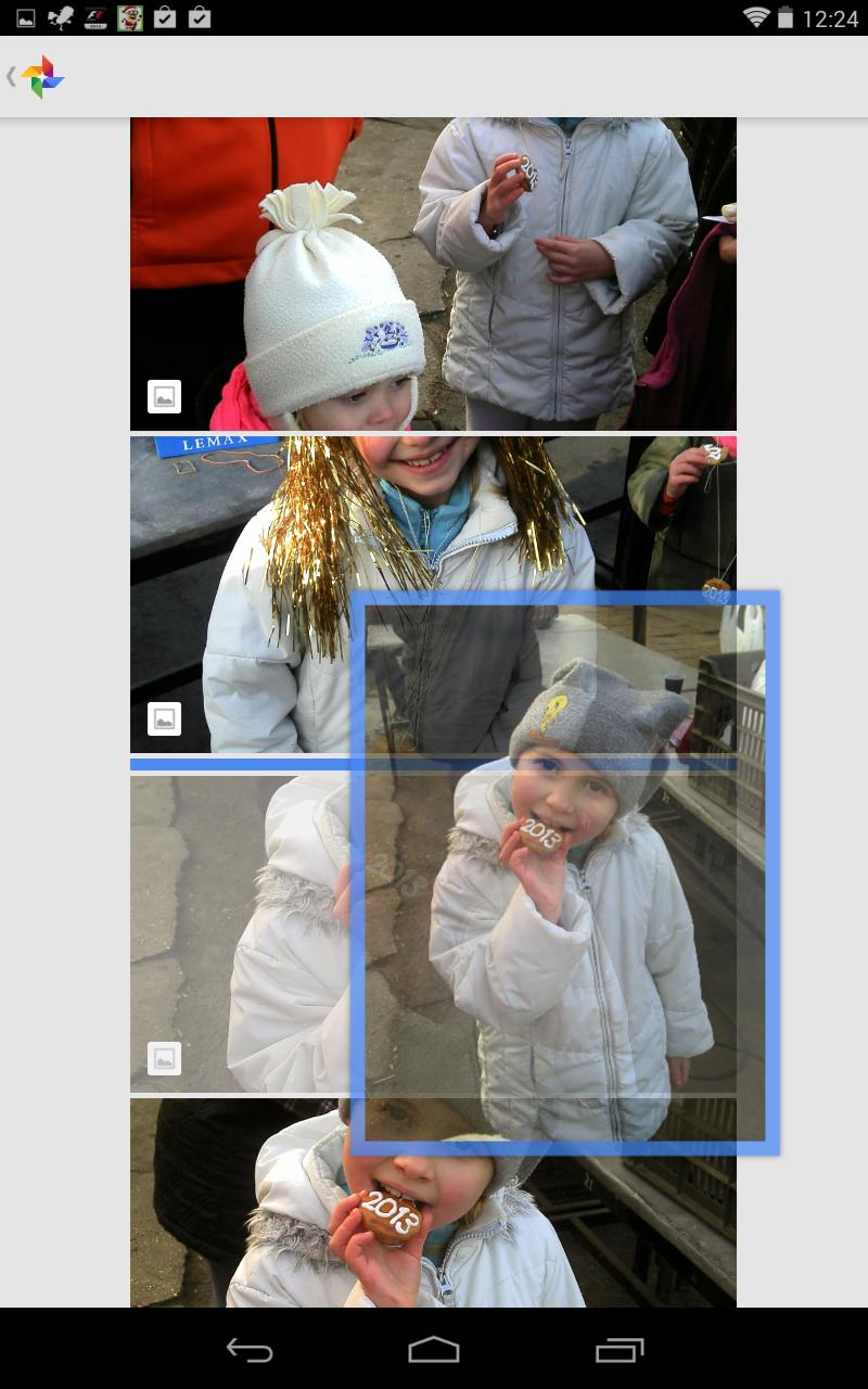 Screenshot_2013-12-31-12-24-15.png