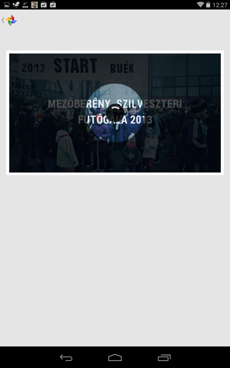 Screenshot_2013-12-31-12-27-53.png