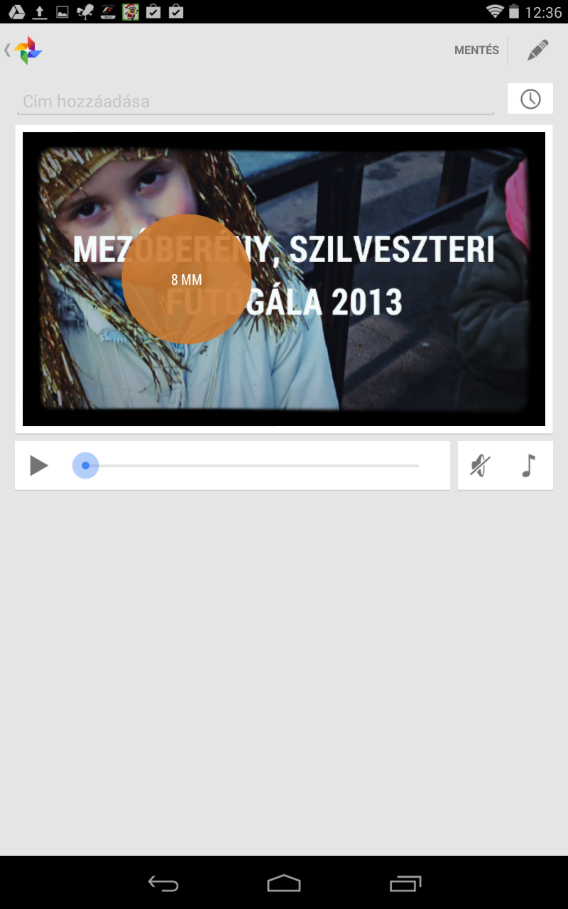 Screenshot_2013-12-31-12-36-31.png