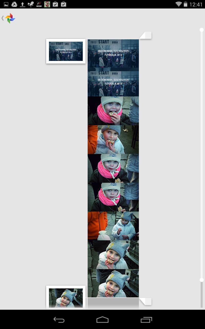 Screenshot_2013-12-31-12-41-19.png