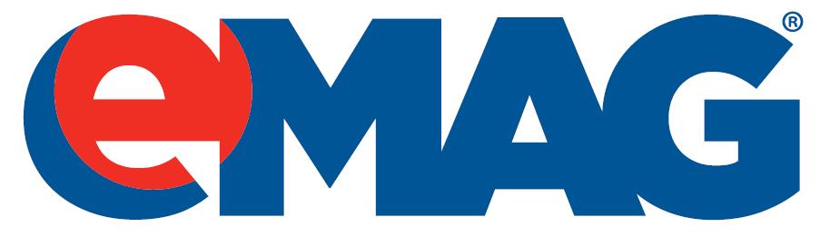 emag logo.png