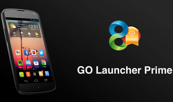 GO-Launcher-Prime (1).png