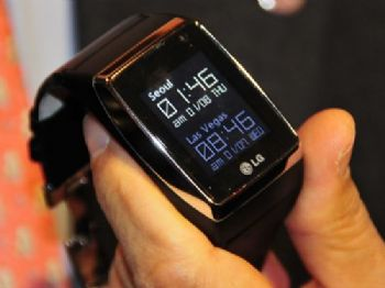 lg-s-wearables-to-be-called-quot-g-arch-quot-and-quot-g-health-quot-likely-to-appear-at-mwc-2014.jpg