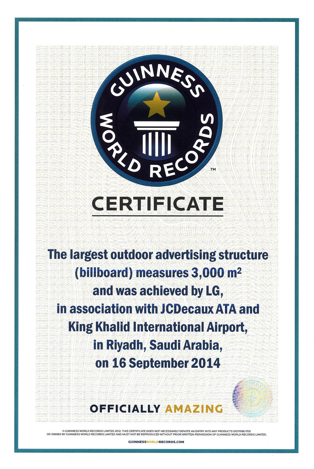 LG-sets-Guinness-World-Record-with-this-gigantic-G3-ad (1) másolata.jpg