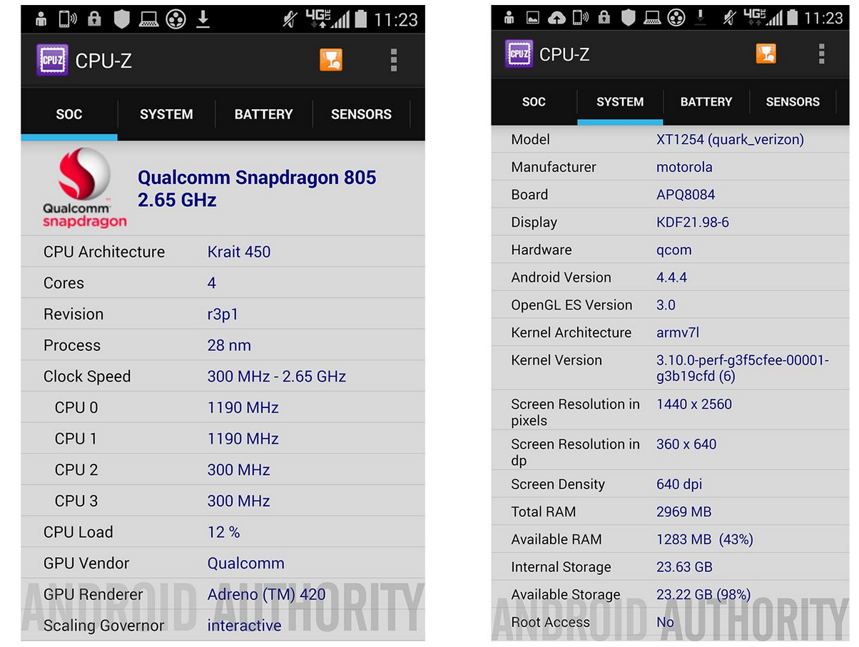 Droid-Turbo-alleged-specs (1).png