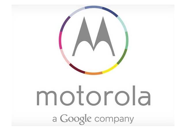 new-motorola-logo.jpg