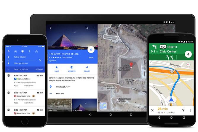 nexus2cee_The-new-Google-Maps-app_thumb.png