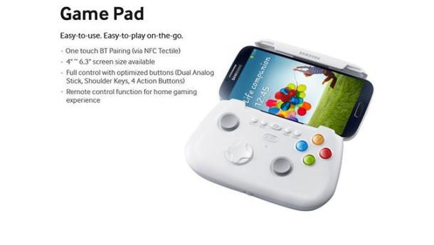 gamepad_610x344.jpg