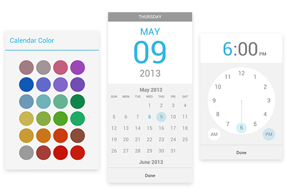 colordatetime.png