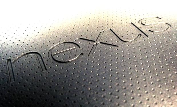 nexus-logo-angle.jpg