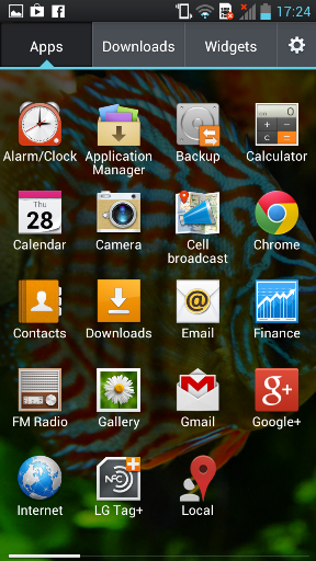 Screenshot_2013-02-28-17-24-06.png