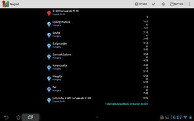 Screenshot_2013-10-05-16-07-09.jpg
