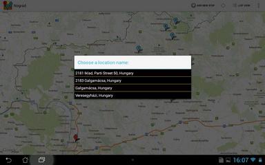 Screenshot_2013-10-05-16-07-37.jpg