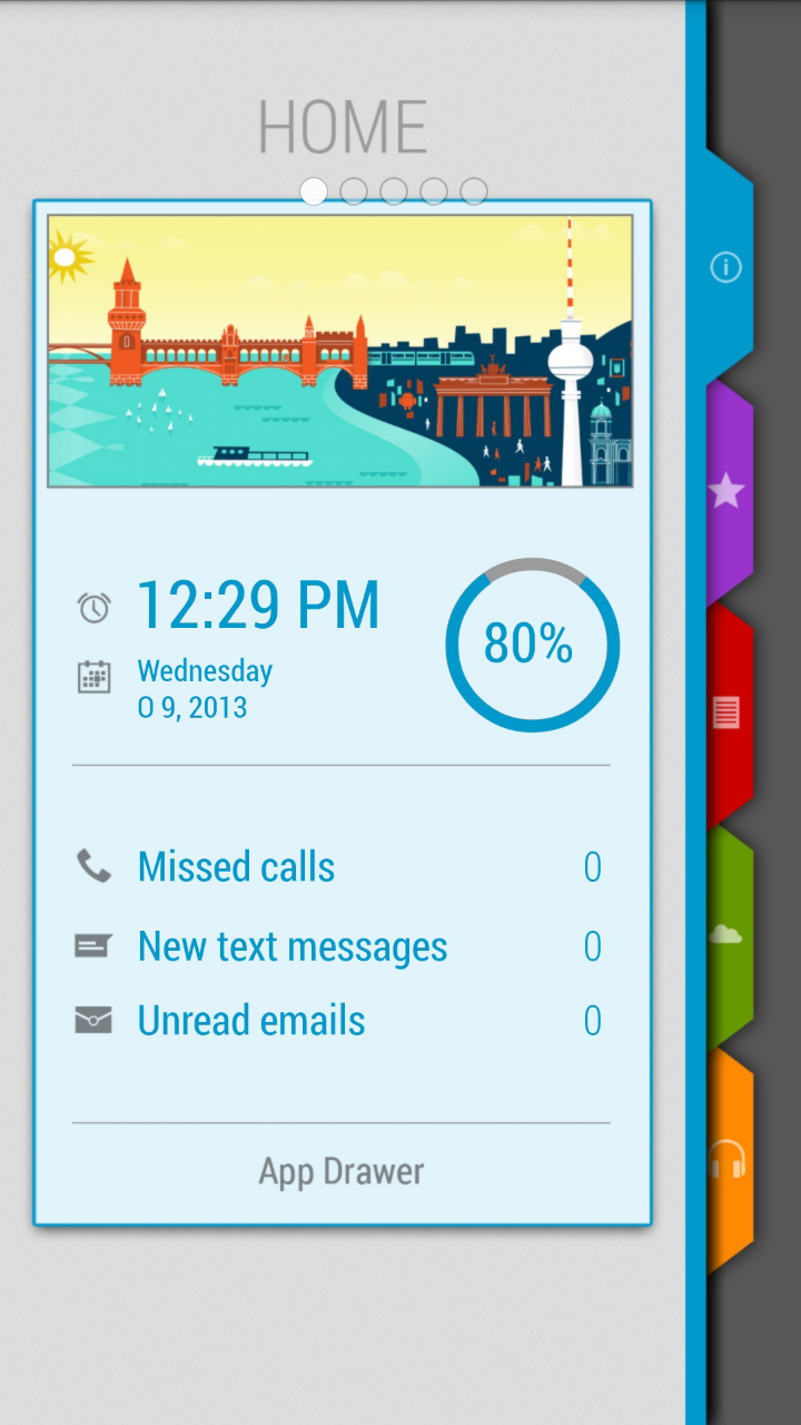 Screenshot_2013-10-11-10-59-44.png
