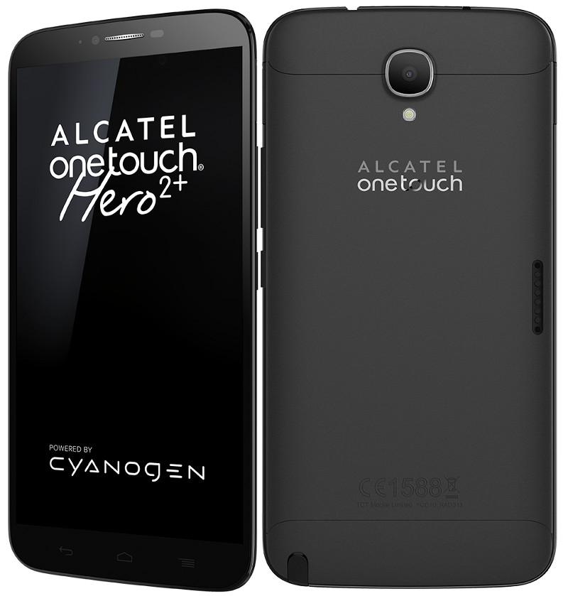 alcatel-onetouch-hero-2-plus1.jpg