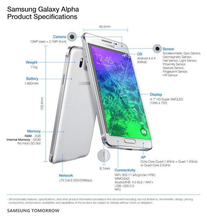 alpha ap.jpg