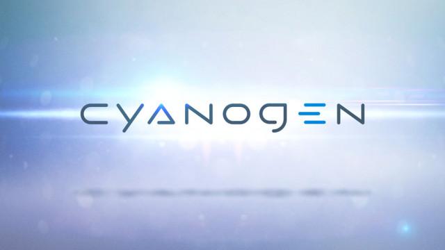 cyanogen-inc-new-logo-640x360.jpg