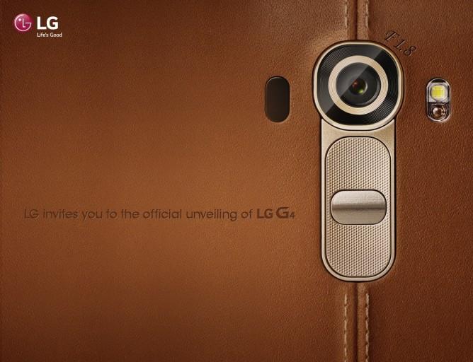 lg-g4-us-invite-668x512.jpg