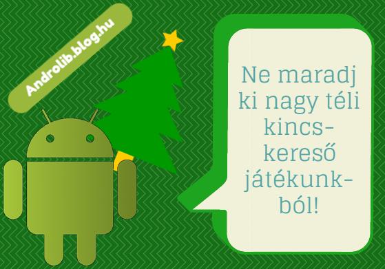 ne_maradj_ki_kep.png