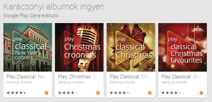 playchris.png