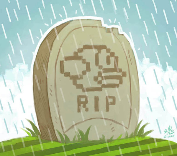 rip_flappy_bird_by_ry_spirit-d763zzv.jpg