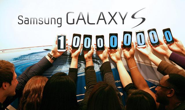 samsung 100million.jpg