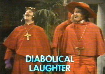 spanish_inquisition4.jpg